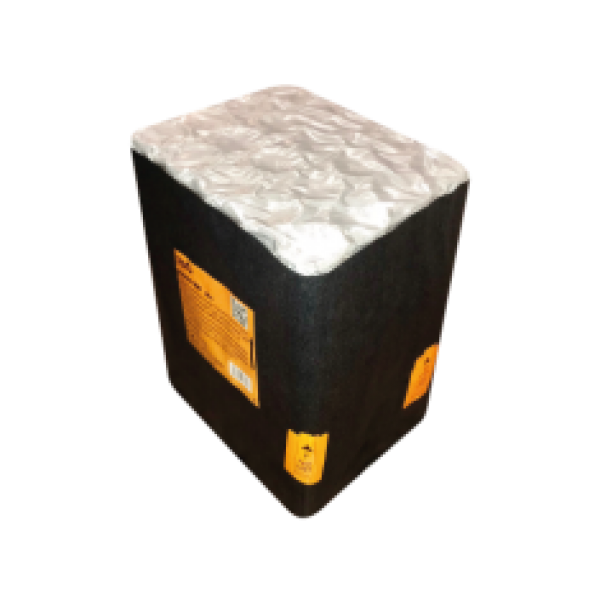 Батарея салютов tropic TB98 Altitude