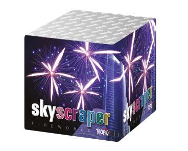 18s 25mm TB161 /Sky Scraper(8)
