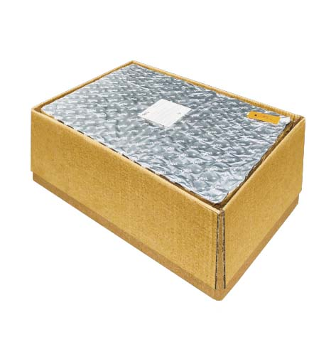 Батарея салютов tropic tb213 professional cake