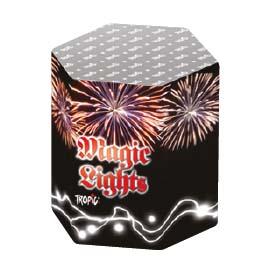 19s 25mm TB26/ Magic Lights(6)