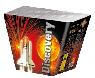 25s 30mm TB51 V /Discovery(4)