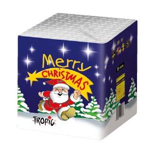 25s 30mm TB55 /Merry Christmas(4)