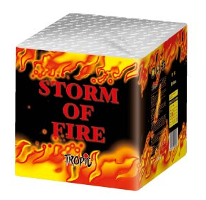36s 30mm TB58 /Storm of Fire(4)