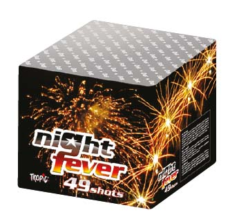 49s 25mm TB77 /Night Fever(4)