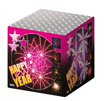 49s 30mm TB78 /Happy New Year(2)