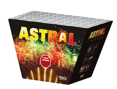 36s 25mm TB82 V /Astral(4)