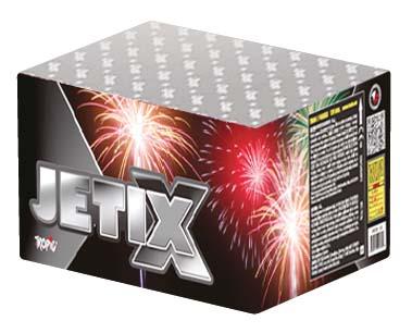 124s 19,25mm 72sec/TB84 /Jetix(2)