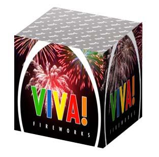 36s 25mm TB86 /Viva(4)